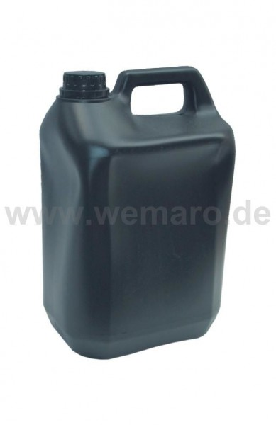 Hochleistungs-Kühlschmiermittel 604-1, reizarm, 20 ltr. Kanister