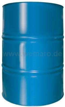 Hochleistungs-Kühlschmiermittel 604 200 ltr. Fass