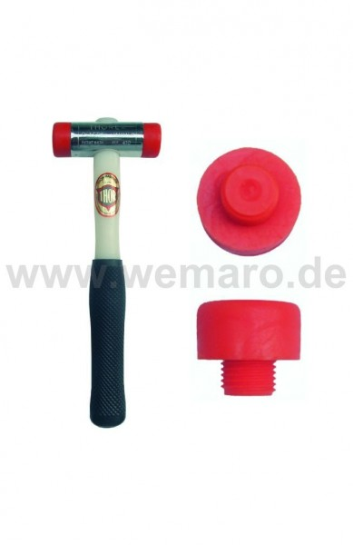 Schonhammer THOREX 32 mm