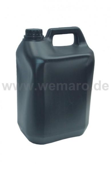 Hochleistungs-Kühlschmiermittel 604-1, reizarm, 5 ltr. Kanister